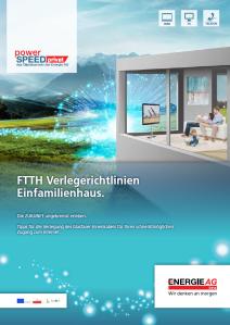 FTTH_Verlegerichtlinien_Einfamilienhaus