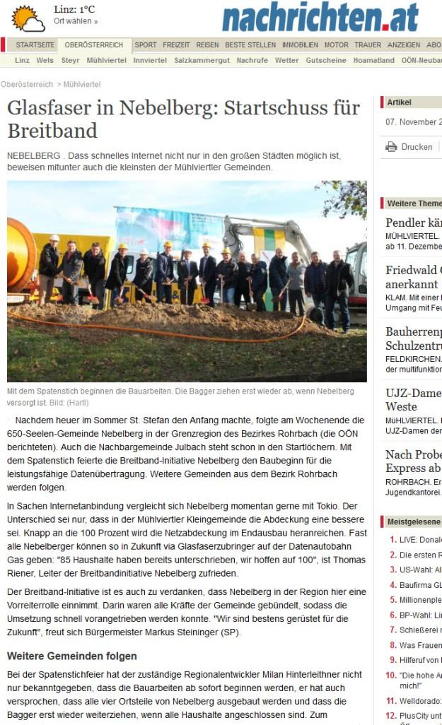 20161109_Online Bericht OÖN.jpg