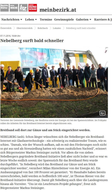 20161109_Online Bericht Rundschau.jpg