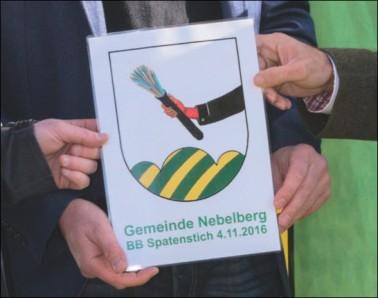 neues Wappen.jpg