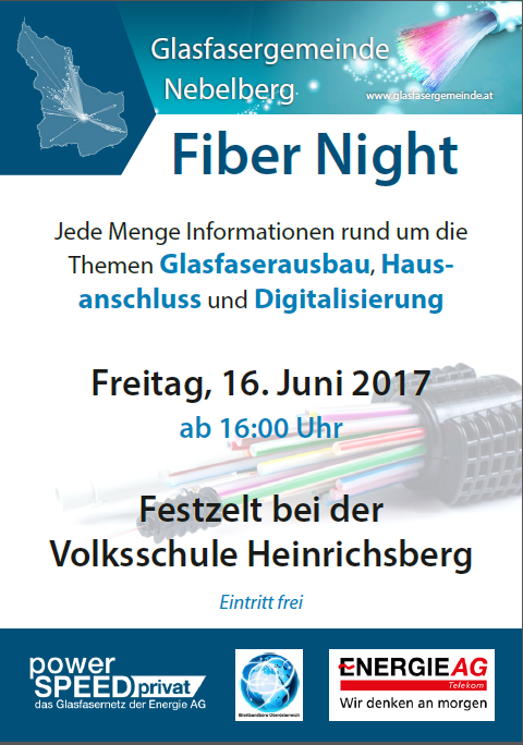 Flyer Fiber Night 1.PNG